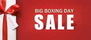 digital_smoker_boxing_day_sale