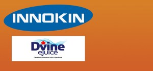 innokin_and_dvine_e-juice_special