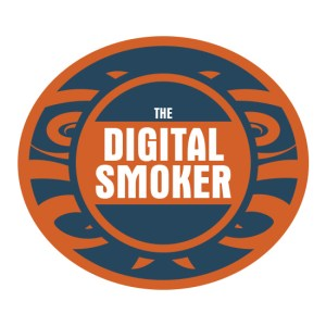 digital_smoker_icon_2015