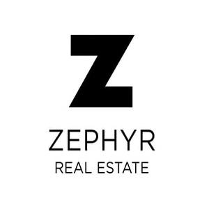 Zephr Real Estate
