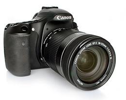 Nice Post on Canon's Auto Lighting Optimizer - The Digital Story