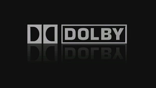 Dolby atmos demo disc torrent