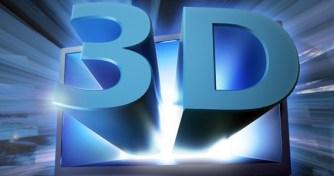 3D Video