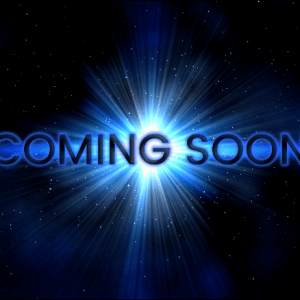 Coming Soon Pre-Show Trailer DTS-HD Master Audio 7.1
