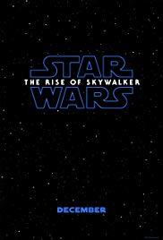 Star Wars Rise Of Skywalker Mp4 : skywalker, Episode, Skywalker, (2019), Digital, Theater