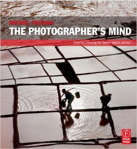 photographers_mind