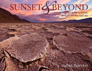 sunset-and-beyond-cover-2-copy-1184x915