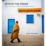 Review: Within The Frame, David Duchemin