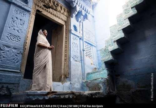 20140219_Rajasthan2014_0083