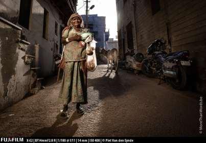 20140221_Jodhpur_0412