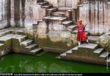 20140225_Rajasthan_0696-Edit