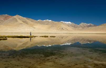 2014 Ladakh Photo Trek…WOW!