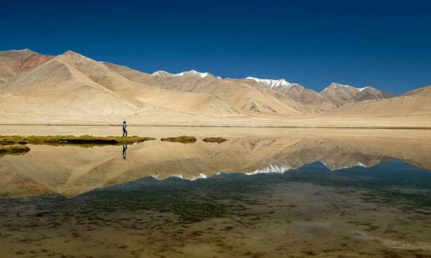 2014 Ladakh Photo Trek…WOW!