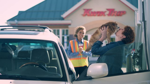 3016 KwikTrip 04 Guest Service FINAL_ProRes.mov.00_00_23_05.Still006-2