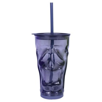 http://www.target.com/p/straw-cup-18-oz-black-ghost-figural/-/A-49085781