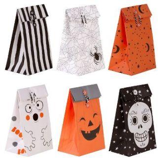 http://www.target.com/p/halloween-paper-treat-bag-assorted-styles/-/A-50820679
