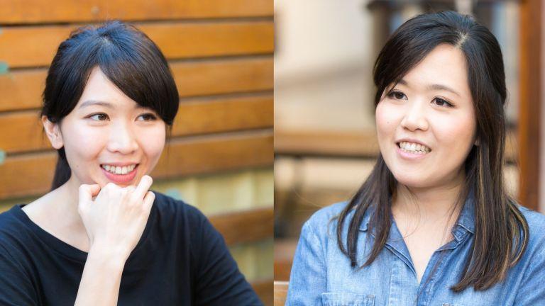 YOLO MOMENT|零後悔人生 姐妹花帶新美式早午餐返鄉