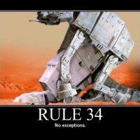 Most Disturbing Examples Of Rule 34 On The Internet
