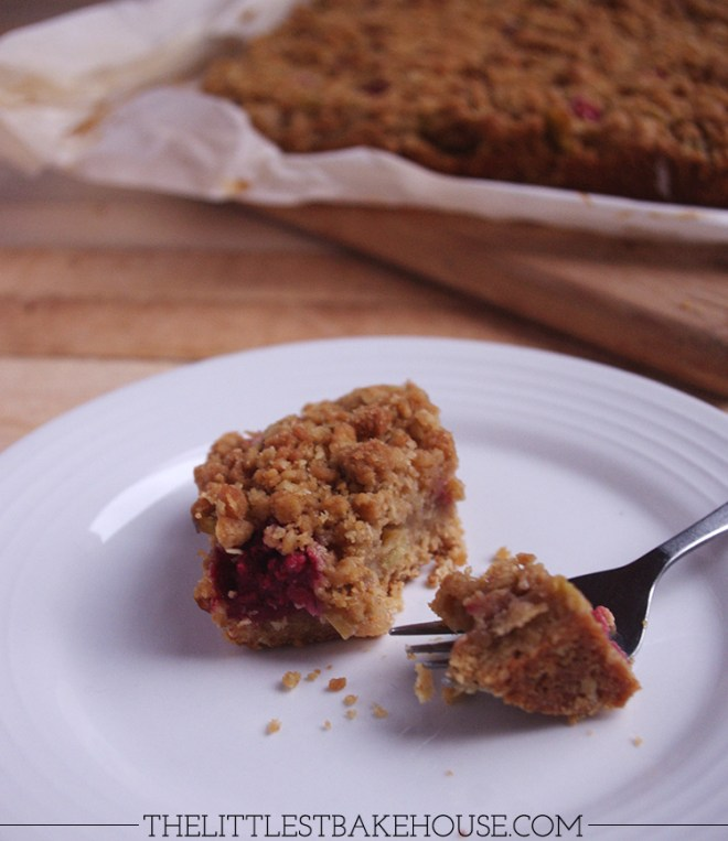 crumble-for-tlb