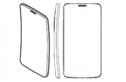 Phablet Showdown: Samsung Galaxy Note II vs. Galaxy Mega 6