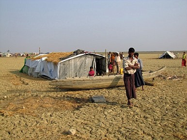 Genocide or Not, Time to Act on Myanmar's Rohingya Crisis