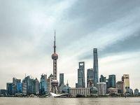 Terlepas dari Sanksi Tiff, Ini Bisnis seperti Biasa untuk Perusahaan Eropa di China