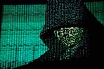 New ASEAN Cyber Drill Kicks Off in Vietnam