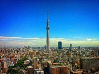 Pemilihan Lokal Tokyo Adalah Seruan Bangun bagi Partai Penguasa Jepang