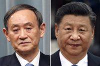 Konferensi Telepon Tingkat Tinggi Jepang – China – The Diplomat