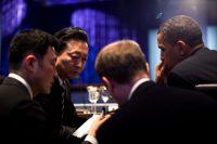 Meninjau Kembali Hubungan Obama-Hatoyama – The Diplomat
