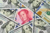 Bisakah Ekonomi China Menyalip Amerika Serikat?  – Sang Diplomat