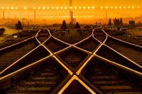 Uzbekistan Mendorong untuk Mewujudkan Jalur Kereta Trans-Afghanistan