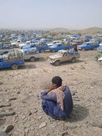 Apa yang Terjadi di Perbatasan Iran-Pakistan?