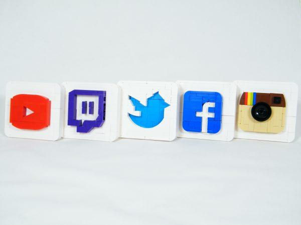 Pemadaman Internet dan Media Sosial Menyakiti Bisnis di Pakistan
