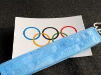 Tokyo Pecahkan Rekor COVID Sehari Setelah Olimpiade Dimulai