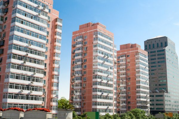 thediplomat 2021 09 13 13 • Property, Prestige, and 'Common Prosperity': China's Real Estate Market in 2021