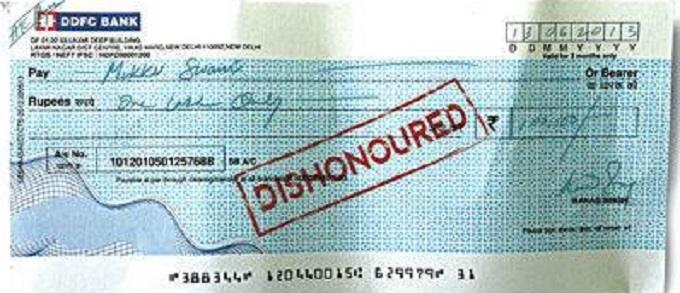 Your reality-cheque bounced… – thediplomaticwhore