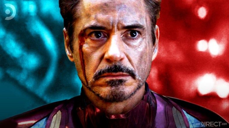 Ironman can be return to Avengers 5? : Top 7 Ways Robert Downey Jr. Can Return as Iron Man 3