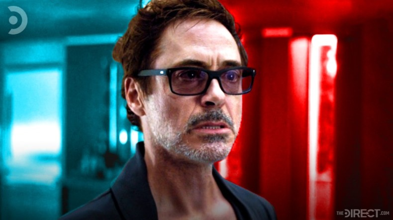 Ironman can be return to Avengers 5? : Top 7 Ways Robert Downey Jr. Can Return as Iron Man 5
