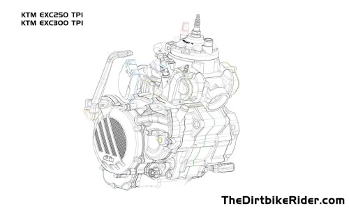 small resolution of injection 2 stroke diagram