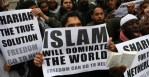 The Goal of Islam - The Threat is Real