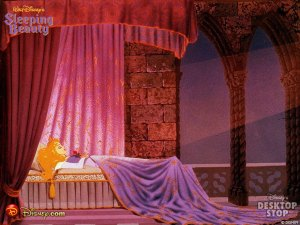 Sleeping-Beauty-Wallpaper-sleeping-beauty-2422169-1024-768
