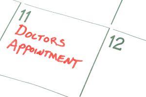 doctors-appt