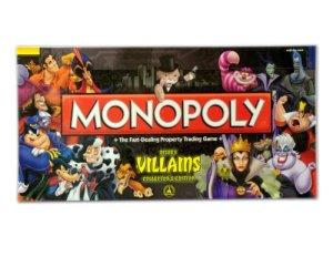 villain-monopoly