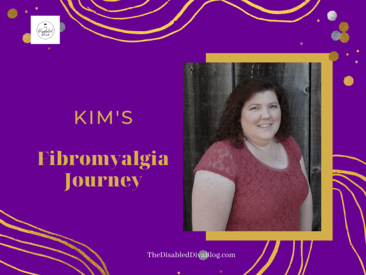 Today Kimberly J. Penix shares how she treats Fibromyalgia. Find out what has and hasn't helped to relieve her pain.