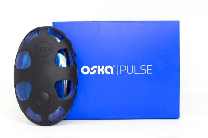 OSKA_Product_1_1024x1024