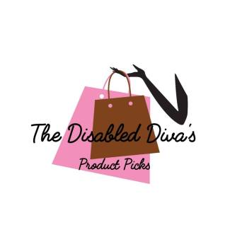 product pics group logo