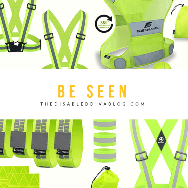 be seen.png
