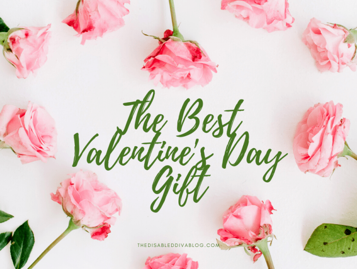 The best Valentine's day gift is one that they will cherish and enjoy for years to come. Find out what that is and why you will want one too!