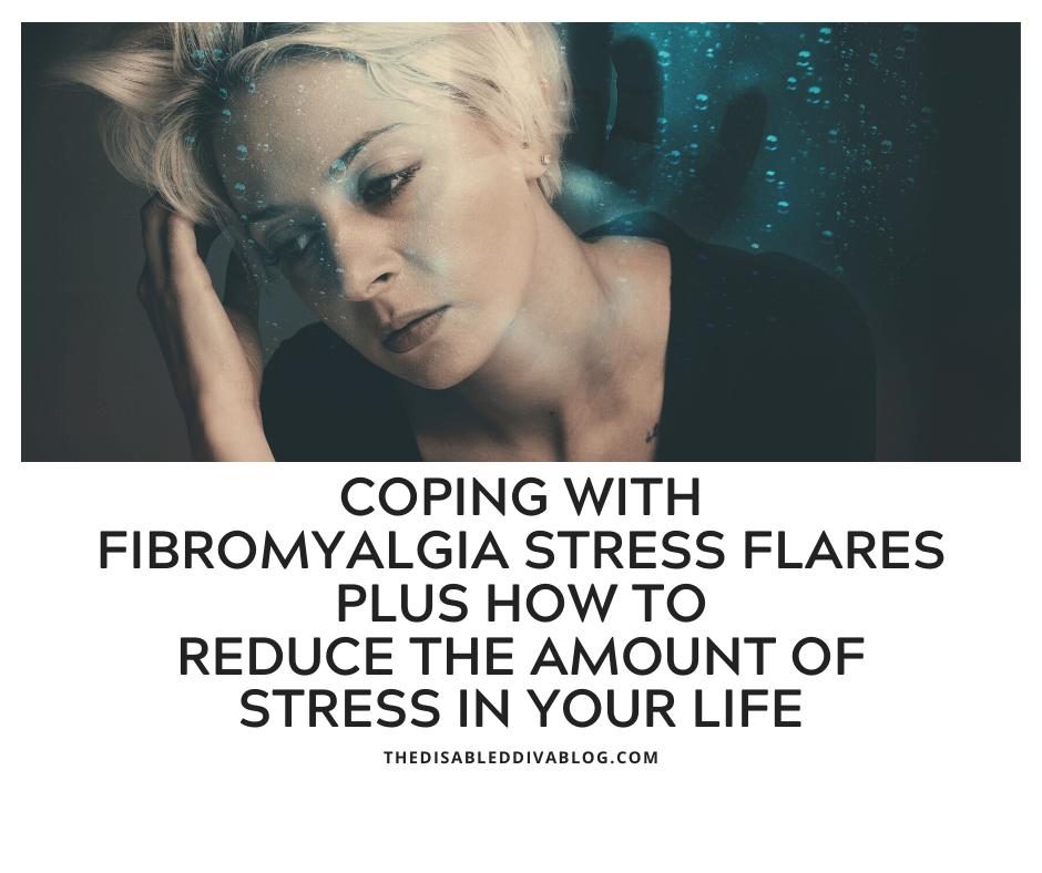 fibrostress